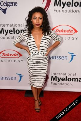 ncsi new-orleans in The International Myeloma Foundation 9th Annual Comedy Celebration