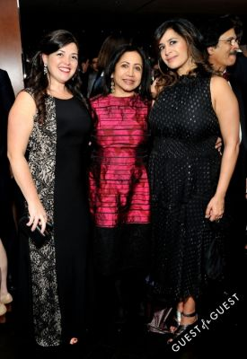 nanda anand in Hadrian Gala After Party 2015 at The Lamb's Bar