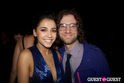 """kyle mooney in W Hotels, Intel and Roman Coppola """"Four Stories"""" Film Premiere"""