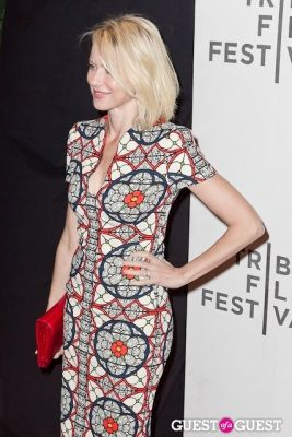 naomi watts in Sunlight Jr. Premiere at Tribeca Film Festival
