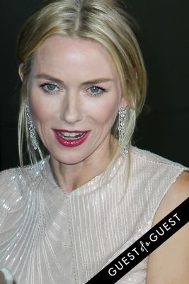 naomi watts in St. Vincents Premiere