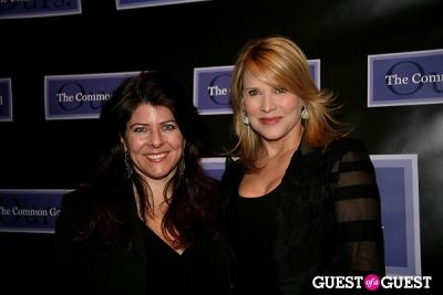 naomi wolf in The Common Good