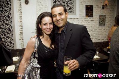 natalia zaldivar-bonzon in Fake Perfect Me Party