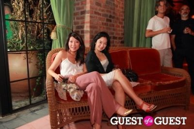 natalie lam in Celebrate Mexico Now