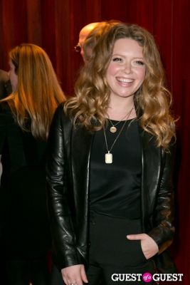 natasha lyonne in Netflix Presents the House of Cards NYC Premiere