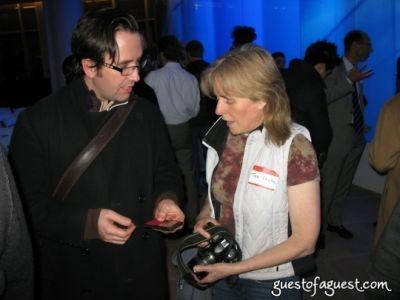nathan freitas in NY Tech Meetup