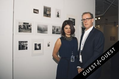 neil mcdonald in The 24th Annual International Los Angeles Photographic Arts Exposition Opening Night Gala