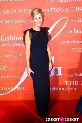 nicola maramotti in The Fashion Group International 29th Annual Night of Stars: DREAMCATCHERS