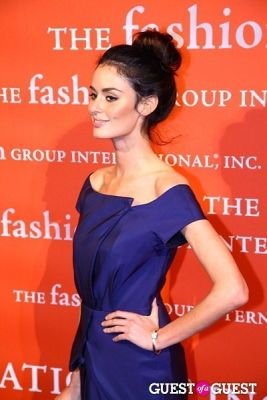 nicole trunfio in The Fashion Group International 29th Annual Night of Stars: DREAMCATCHERS
