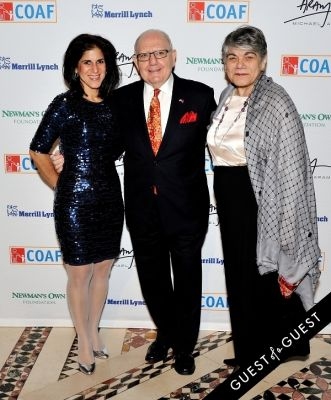 nicole vartanian in Children of Armenia Fund 11th Annual Holiday Gala