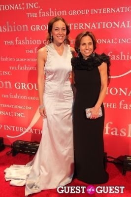 chiara ferragamo in FGI Night of Stars