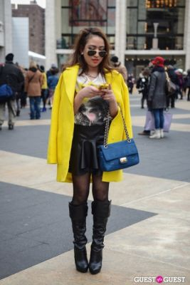 nisanat mimi-suphap in GofG Street Style Day 3 Contest Winner