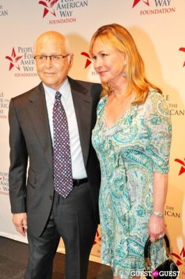 norman lear in Norman Lear's 90th Birthday