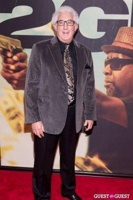 norton herrick in 2 Guns Movie Premiere NYC