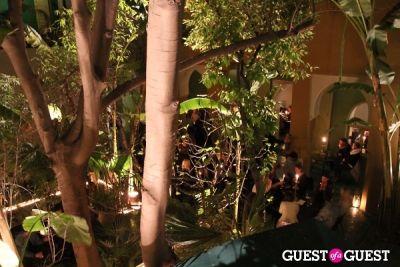 oussama laftimi in Marrakech Biennale 2014 Celebration