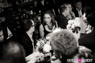 pam seidman in WANTFUL Celebrating the Art of Giving w/ guest hosts Cool Hunting & The Supper Club