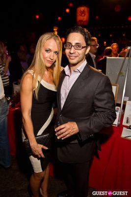 pamela gold in Artworks 2011 Art Auction Benefit