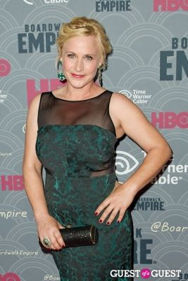 patricia arquette in Boardwalk Empire Season Premiere