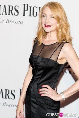 patricia clarkson in Tony Awards 2013