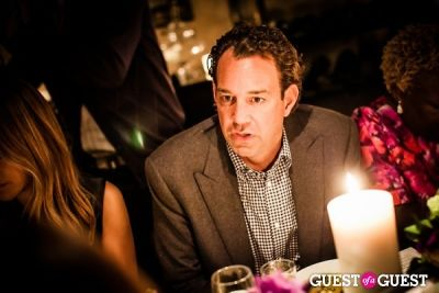 patrick ignozzi in WANTFUL Celebrating the Art of Giving w/ guest hosts Cool Hunting & The Supper Club