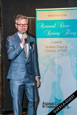 patrick nolan in Animal Care Spring Fling