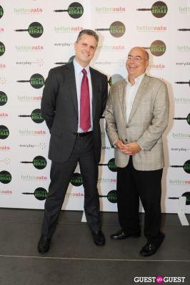dan solomon in Everyday Health Launches Healthy Food Platform: Recipe Rehab TV Show & BetterEats.com