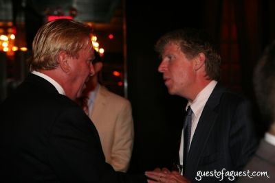 cy vance in Cy Vance for DA LGBT Fundraiser Vote 9/15