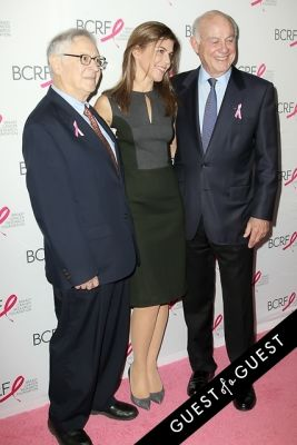 peter greenwald in Breast Cancer Foundation's Symposium & Awards Luncheon