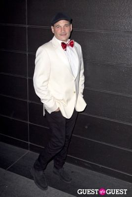 phillip bloch in New Yorkers for Children Tenth Annual Spring Dinner Dance