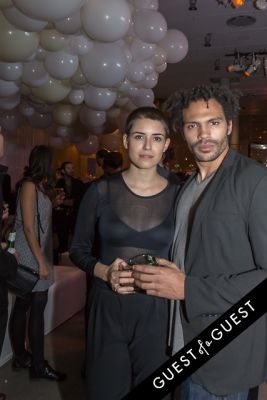 pierre voltaire in Art Party 2015 Whitney Museum of American Art