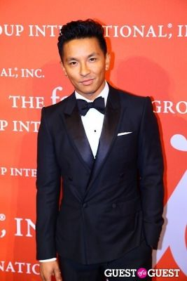 prabal gurung in The Fashion Group International 29th Annual Night of Stars: DREAMCATCHERS