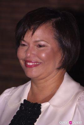 president debra-l.-lee in Glamour - Women of the Year 2010