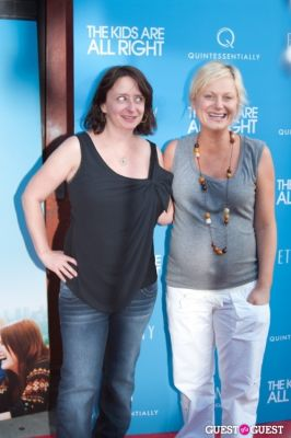 "rachel dratch in ""The Kids Are All Right"" Premiere Screening"