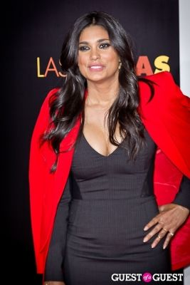 rachel roy in Last Vegas Premiere New York