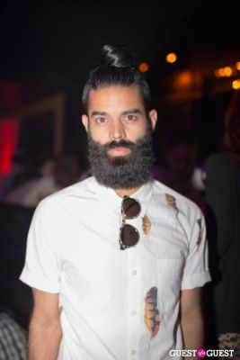 rameet chawa in Stylecaster's