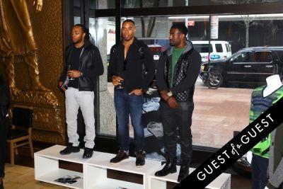 rashad jennings in Nolcha Fashion Lounge