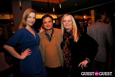 raul catangui in Sip with Socialites November Happy Hour