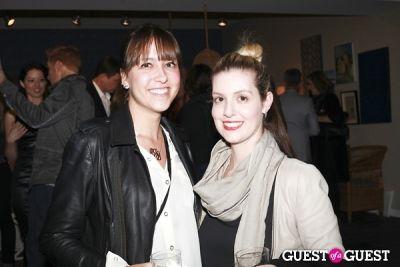 madeleine galardo in Designers House Launch