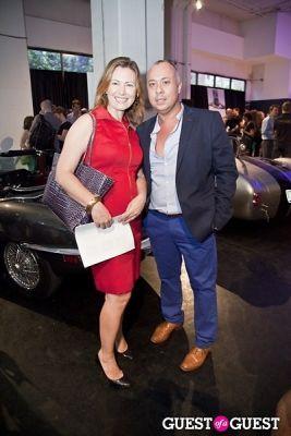 regina bronson in V&M Celebrates Sam Haskins Iconic Photography Album Two