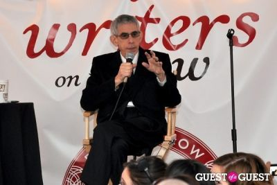 richard belzer in Writers on the Row - Day 3
