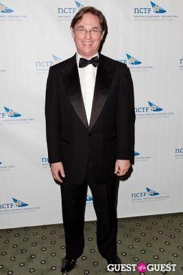 richard thomas in National Corporate Theatre Fund Chairman's Award Gala