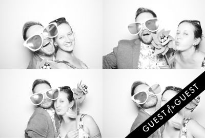 rob cline in IT'S OFFICIALLY SUMMER WITH OFF! AND GUEST OF A GUEST PHOTOBOOTH