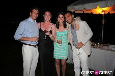 pj mancuso in EAST END HOSPICE GALA IN QUOGUE