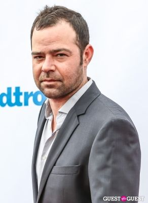 rory cochrane in The 4th Annual