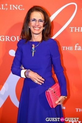 rose marie-bravo in The Fashion Group International 29th Annual Night of Stars: DREAMCATCHERS
