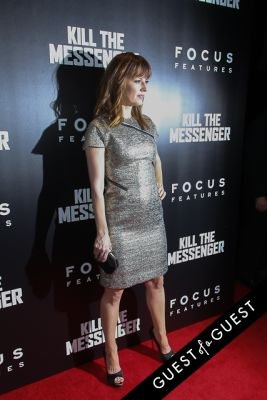 rosemarie dewitt in Kill The Messenger Movie Premiere