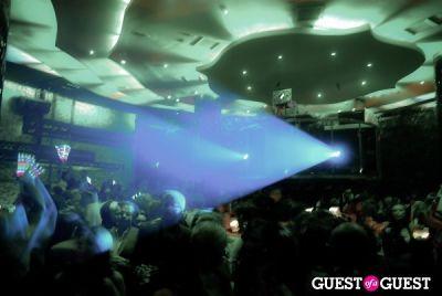 roxbury hollywood in Roxbury Fridays w/ DJ Spider & Steve Castro