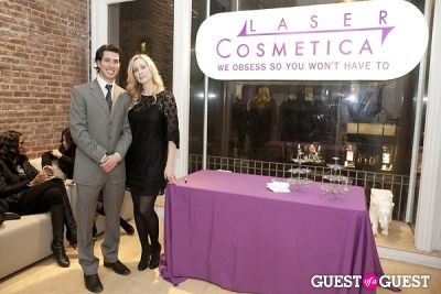 Laser Cosmetica and Fake Perfect Me