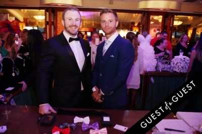 srg fashion in Russo's On The Bay Fall Wedding Trend Showcase