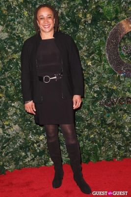 s. epatha-merkerson in QVC Red Carpet Style